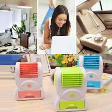 le de bureau à pile acheter refroidisseur portatif de climatiseur portatif à piles de