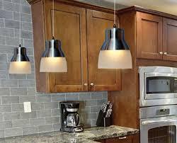 stylist wireless kitchen pendant lights stylish battery powered