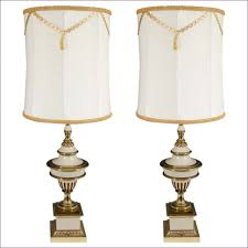 Vintage Stiffel Lamps Value by Furniture Fabulous Vintage Torchiere Lamp Stiffel Pleated Lamp