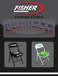2012 Fisher Athletic Custom Chair Flyer Contemporary Modern Scdinavian Australian Style Ding 2012 Fisher Athletic Custom Chair Flyer Baby High Chair 150 Table Chairs Costco Kids Kid Toilet Seat Folding New Booster Toddl Fisherprice Spacesaver High Multicolor On Carousell Price Healthy Care Deluxe Lockertimeout Stool Customized Chairs Amazing Bedroom Living Room Sports Advantage