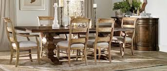 Charles Stickley Rocking Chair by Fine Designer Furniture U0026 Interior Design Stickley Hooker