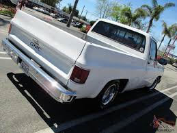 1980 GMC SIERRA SHORT BED TRUCK ( CHEVY C10 ) 1980 Gmc High Sierra 1500 Short Bed 4spd 63000 Mil 197387 Fullsize Chevy Gmc Truck Sliding Rear Window Youtube Squares W Flatbeds Picts And Advise Please The 1947 Present Runt_05s Profile In Paradise Hill Sk Cardaincom General Semi Truck Item Dd3829 Tuesday December 7000 V8 Toyota Pickup 2wd Sr5 Sierra 25 Pickup B3960 Sold Wednesd Gmc Best Car Reviews 1920 By Tprsclubmanchester 10 Classic Pickups That Deserve To Be Restored 731987 Performance Exhaust System