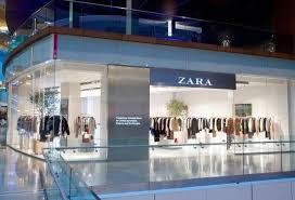 zara siege recrutement marion malez directrice des ressources humaines inditex linkedin