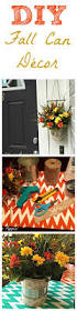Wicked Witch Leg Lamp Walgreens by 99 Best Seasons Images On Pinterest Top Blogs Fall Crafts And