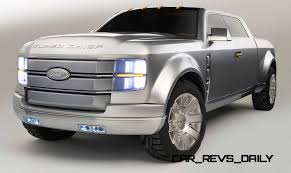 Ford-F-250_Super_Chief_Concept_2006_1600x1200_wallpaper_08 Tags 2009 32 20 Cooper Highway Tread Ford Truck F250 Super Chief Wikipedia New Ford Pickup 2017 Design Price 2018 2019 Motor Trend On Twitter The Ranger Raptor Would Suit The Us F150 Halo Sandcat Is A Oneoff Built For 5 Xl Type I F450 4x4 Delivered To Blair Township Interior Fresh Atlas Very Nice Dream Ford Chief Truck V10 For Fs17 Farming Simulator 17 Mod Ls 2006 Concept Hd Pictures Carnvasioncom Kyle Tx 22 F350 Txfirephoto14 Flickr Duty Trucks At 2007 Sema Show Photo Gallery Autoblog