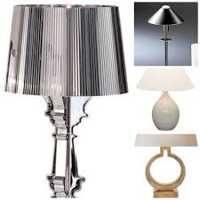 lighting best collection of neenas lighting for modern interior