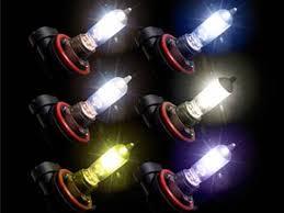 putco halogen headlight bulbs putco replacement headlight bulbs