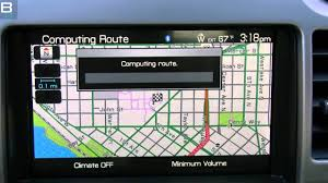 How To Send Maps To Your Ford Sync From Google And Mapquest - YouTube Rand Mcnally Truck Gps App My Lifted Trucks Ideas Topsource Gps Capacitive Screen Navigation 7 Inch Hd Android 8gb Test Drive The New Copilot For Ios North Long Battery Life Smart Tracker T28 With Bluetooth Road Hunter Stops Dzarasovmikhailnavigatnios Trucker Path Most Popular For Truckers Amazoncom Mcnally Tnd530 With Lifetime Maps And Wi Route Revenue Download Estimates Google Truckmap Routes Trelnavigatnappsios Top Iphone Routing Commercial Trucking Cheap Fl 10g Find Deals