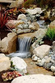 Best 25+ Waterfall Design Ideas On Pinterest | Diy Waterfall ... Diy Backyard Stream Outdoor Super Easy Dry Creek Best 25 Waterfalls Ideas On Pinterest Water Falls Trout Image With Amazing Small Ideas Pond Pond Stream And Garden Plantings In New Garden Waterfall Pictures Waterfalls Flowing Away 868 Best Streams Images Landscaping And Building Interesting Joans Idea For Rocks Against My Railroad Ties Beautiful Yard 32 Feature Design Design Waterfall Ponds Call Free Estimate Of