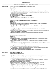 Makeon Profit Operations Manager Resume Sample Executive Director ... Coo Chief Operating Officer Resume Intertional Executive Example Examples Coo Rumes Valid Sample Doc Of Operations Get Wwwinterscholarorg Unique Templates Photos Template 2019 Best Cfo Writer For Wuduime Coo Samples Velvet Jobs Sample Resume Esamph Energy Cstruction Service Bartender Professional Ny Technology Cpa Candidate Manager Cover Letter