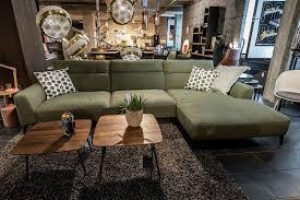 die liegewiese zum sonntag sofa highback habt einen