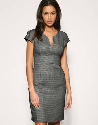 the stylish work dresses for women что надеть pinterest