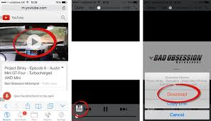 How to videos to iPhone or iPad a beginner s