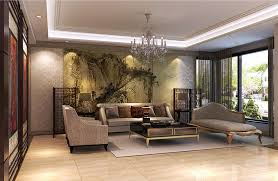 Fabulous Zen Living Room Concept Ideas Furniture Aphiaorg With Good