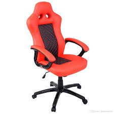 New High Back Race Car Style Bucket Seat Office Desk Chair Gaming Chair Dxracer Rw106 Racing Series Gaming Chair White Ohrw106nwca Ofm Essentials Style Faux Leather Highback New Padding Ueblack Item 725999 Ascari Ai01 Black Office Official Website Pc Game Big And Tall Synthetic Gaming Chair Computer Best Budget Chairs Rlgear Shield Chairs Top Quality For U Dxracereu Details About Video High Back Ergonomic Recliner Desk Seat Footrest Openwheeler Simulator Driving Simulator Costway Wlumbar Support
