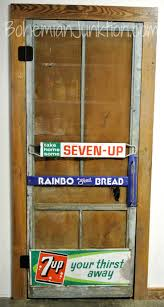 Tin Shed Savage Mn Menu by 244 Best Vintage Signs Images On Pinterest Vintage Signs Old