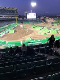 Monster Trucks Photos At Angel Stadium. Monster Jam Photos Anaheim 1 Stadium Tour January 14 2018 Monster Jam Returns To 2017 California February 7 2015 Allmonster Truck Trucks Tickets Buy Or Sell 2019 Viago I Went In And It Was Terrifying Inverse Making A Tradition Oc Mom Blog Crushes Through Angel Stadium Of Anaheim Mrs Kathy King At Angel Through 25 To Crush Macaroni Kid