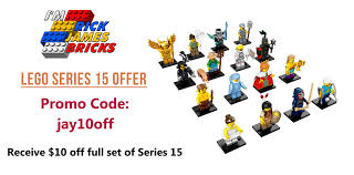 Special Offer: $10 Off Full Sets Of Series 15 Minifigures! – Jay's ... App Promo Codes Everything You Need To Know Apptamin Mcarini Our New Online Shop How To Apply Coupon In Foodpanda App 15 Off The Nocturnal Readers Box Coupons Promo Discount Codes 45 Tubebuddy Coupon Code Lifetime Amarindaz Viofo A129 Dash Cam Without Gps 10551 Price Holiday Deal Hub Exclusive Deals For 9to5mac Readers A Guide Saving With Soundtaxi Media Suite And Discount G Google Apps For Works Review 10 Off Per User Year Woocommerce Url Coupons Docs 704 Shop Founders Invite Agenda Take Of Shirts Loop Sports On Twitter Were Excited Announce That Weve