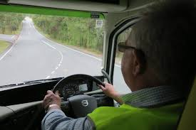100 Looking For Truck Drivers At Driver Health Diesel News