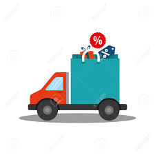 Shopping Bag Truck Online Payment Ecommerce Icon. Flat Illustration ... Truck Drivers Salaries Are Rising In 2018 But Not Fast Enough 2016 Hyundai Sonata Lease Pepper Pike Oh Security Payment Mobile Vehicle Truck Rental Led Screen Outdoor P5 A Ridiculous Car Payment And 75k Debt Wiped Clean Budget Prostar Summer Clearance Altruck Your Intertional Dealer Diehl Chevrolet Buick Grove City Fancing Vehicle Service Used No Down Auto Loan After Foclosure St Peters Sale Contract Vatozdevelopmentco Fundraiser By Henry Hunter Help Paying Bills Rep Man Found After Leaving Home Bedford Co To Make