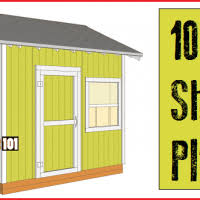 12x12 Shed Plans Pdf by 12x12 Shed Plans Gable Shed Construct101