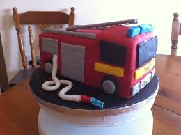 Fire Engine Cake | Kids Cake | Pinterest | Fire Engine Cake And Cake Betty Crocker New Cake Decorating Cooking Youtube Top 5 European Fire Engines Vs American Truck Birthday Fondant Criolla Brithday Wedding Cool Crockers Amazoncom Warm Delights Molten Caramel 335 Getting It Together Engine Party Part 2 How To Make A With Via Baking Mug Treats Cinnamon Roll Mix To Make Fire Truck Cake Engine Birthday Video Low Fat Brownie Fudge Trucks Boy A Little Something Sweet Custom Cakes