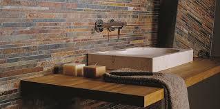 material trend naturstein im bad wohnen
