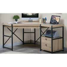 Pottery Barn Bedford Corner Desk Hutch by Etikaprojects Com Do It Yourself Project