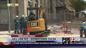Latest Tulsa News Videos | FOX23 Siloam Springs Ar Official Website Luxury Apartments Taking Shape On New Road Near I35 Business Moving Truck Rentals Budget Rental 2015 Wilson Commander For Sale In Tulsa Oklahoma Www City Chevrolet Dealer David Stanley Serving Hotel Indigo Coming To Santa Fe Square In Dtown Real 2007 Peterbilt 379 Heartland Express Rgid 48 X 24 Universal Storage Chest48ros The Home Depot Woodhouse Looking For Wikki Stix Ok Visit Toy At The