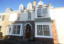 100 What Is A Terraced House See Inside This Sevenfigure Terraced House In Padstow Cornwall Live