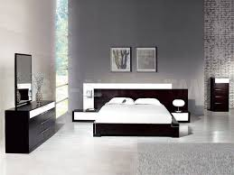 Modern Master Bedroom With Bathroom Design Trendecors Ecclesbourne Valley Railway News Feed View 40 Master