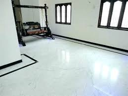 Marble Flooring Images Floors Price Approx Square Feet Cost