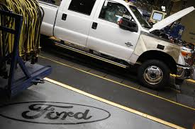 Ford Will Cut 1,400 White-Collar Jobs   Fortune Rapidmoviez Ulobkf180u Hbo Documentaries The Last Truck Oshawa Archives Truth About Cars General Motors Hiring 3050 Workers A Week At Wentzville Plant Venezuela Seizes Gm As Cris Calates Gms Q1 Profit Surges 34 On North America Strength Janesville After Shifting Gears In Oshawa Wont Produce Resigned 2019 Gmc Sierra Chevy Ford Is Shutting Down Kansas City Plant For Week Fortune To Shut Down Fairfax Kck 5 Weeks Response Closing Of Video Dailymotion Corvette Tours Be Halted Through 2018 Hemmings Daily