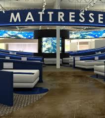 Furniture Mall of Kansas Set to Open This Summer  Martin Roberts