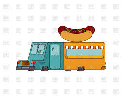 95+ Food Truck Clip Art Food Truck Clip Art - Asian Rice Bowl Food ... Lloyd Taco Factory Everything You Want To Know Buffalo Eats Truckphoto12 Trucks Best Food Truck In Ny Youtube Lloyds Christmas Ale Swamp Head Brewery Third Location Slated For Wiamsville Taco Truck Owners Get 2500 From Cnbc Reality Series The Boulevard Mall Buffalos Festival Fifth Birthday Features Specials News Truckohh Holy God Eatalocom Bbq Food Menu Ribs Slc Rising