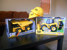 100 Caterpillar Dump Truck Toy Best Cat Mining Cat S Cat S Uk