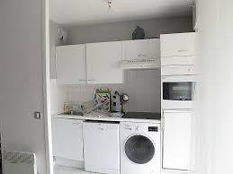 cuisine lave vaisselle meuble luxury meuble pour encastrer lave vaisselle high definition