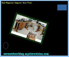 wood magazine plans free 074243 woodworking plans and projects