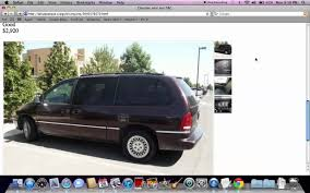 24 Luxury Craigslist Used Cars For Sale | INGRIDBLOGMODE