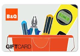B And Q Carpet Underlay by Gift Cards Diy At B U0026q
