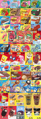 Ice Cream Truck Menu In Fully Glory | Grad Party In 2018 | Pinterest ... Mr Bing Vintage Good Humor Ice Cream Truck Menu Unused Cdition Rare All Sizes Ice Cream Truck Menu Flickr Photo Sharing Dallas Best Cream Truck Mrsugarrushcom Mr Sugar Rush Wu Big Gay Menus Gallery Ebaums World Surprise Visit From The Youtube Bell The Design An Essential Guide Shutterstock Blog Play Pack With A Purpose
