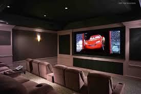 Cinetopia Living Room Overland Park by Floating Tv Cabinet Hypnofitmaui Com Living Room Ideas