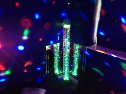Plasma Lava Lamp Uk by Sensory Lights Sensory Lighting Sensory Room Lights Sensory Room