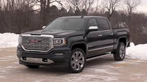 2017 GMC Sierra Denali Colors, Release Date, Redesign, Price ... Gmc Denali 2500 Australia Right Hand Drive 2014 Sierra 1500 4wd Crew Cab Review Verdict 2010 2wd Ex Cond Performancetrucksnet Forums All Black 2016 3500 Lifted Dually For Sale 2013 In Norton Oh Stock P6165 Used Truck Sales Maryland Dealer 2008 Silverado Gmc Trucks For Sale Bestluxurycarsus Road Test 2015 2500hd 44 Cc Medium Duty Work For Sale 2006 Denali Sierra Stk P5833 Wwwlcfordcom 62l 4x4 Car And Driver 2017 Truck 45012 New Used Cars Big Spring Tx Shroyer Motor Company