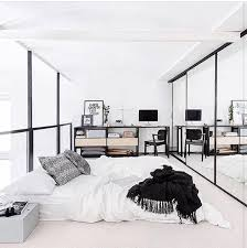 Bedroom Ideas Minimalist Modern And Bedroom