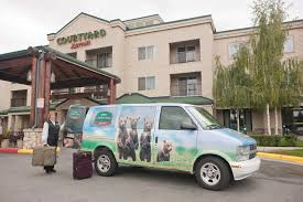 NANA Courtyard Marriott Anchorage Airport | Anchorage Hotels Car Rental Compare 1920 New Update Van Trucks Box In Kentucky For Sale Used On Alaska 4x4 Rentals Explore Alkas Rugged Gravel Roads Moving Truck Budget Travel Adventures Cruise Rv Packages 37 Photos 5000 W Intertional Appleton Wi Anchorage Northern Access 72 Meadow St Ak Phone Us North To South 2015 Passenger Vans Campers A1