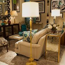 Royal Master Sealight Floor Lamp by Barbara Barry Lotus Floor Lamp U2022 Floor Lamps