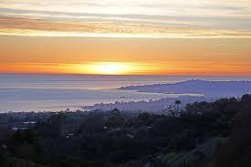 100 Toro Canyon 838 Rd Santa Barbara Santa Barbara County CA Home