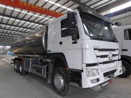 China HOWO 6*4 Aluminium Alloy Oil Tank Truck / Fuel Tank Truck ... Truck Fuel Tank Stock Image I5439030 At Featurepics Bruder Man Tgs Online Toys Australia 2005 Isuzu Ftr P868 Tanks Tpi Titan Sidekick 15 Gal Portable Liquid 5040015 525 Gallon Fuelgwaste Oil Storage Transfer Cell New Product Test Flow Atv Illustrated Trucks Renault Premium Tank Body 270dci19 Blanc Et Bleu Semi Trailer Manufacturers Harga Sino 70gallon Toolbox Combo Operations Government Fleet Renault 270 Dci 4x2 Fuel 144 M3 4 Comp Trucks Bed Cover Auxiliary Youtube