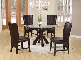100 Shaker Round Oak Table And Chairs Dining Sets Lumen Home DesignsLumen Home Designs